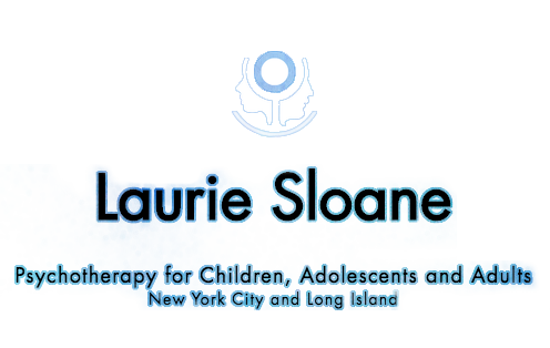 Best Psychotherapist NYC