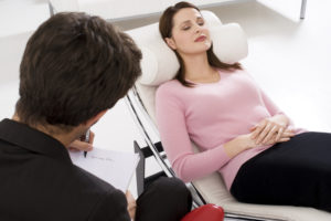 How Long Does Psychotherapy Take to Work?