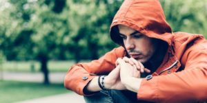 Can Cognitive Behavior Therapy Improve Quality of Life