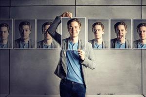 Signs of Bipolar Disorder