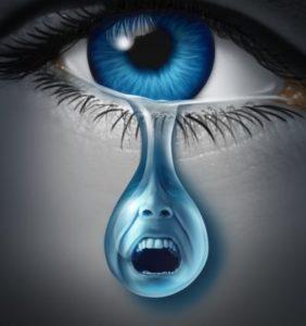 8 Common Reasons People Seek Psychotherapy