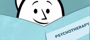 4 Ways You Can Benefit from Psychotherapy