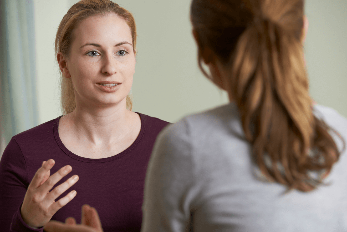 Common Myths about Professional Psychotherapy Debunked